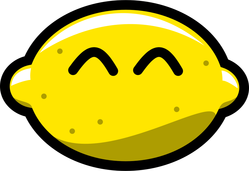 Free Happy Lemon