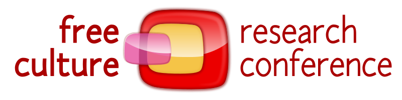 Free FCRC logo Roundsquare