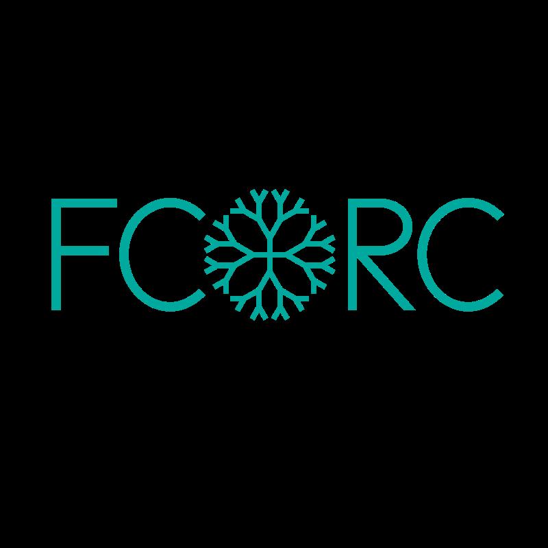 Free FCRC Logo