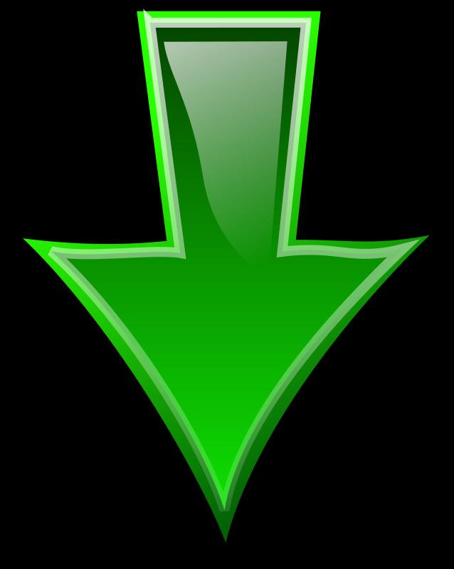 Free Flecha (Arrow)