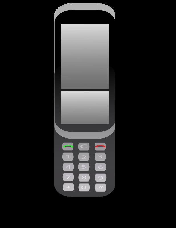 Free Cellphone