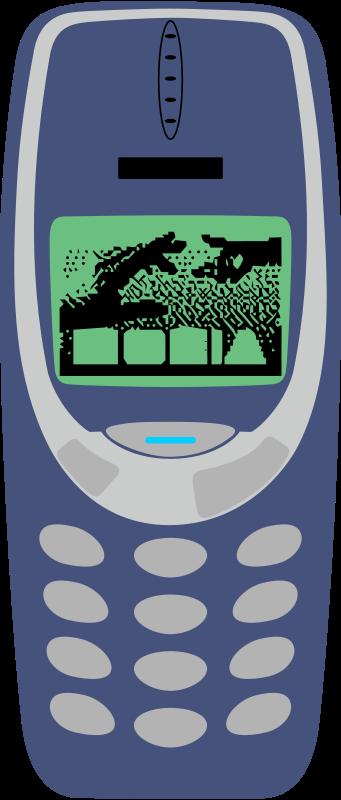 Free cellphone1