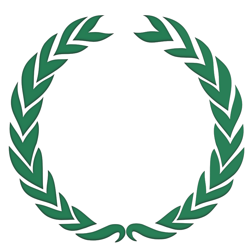 Free wreath