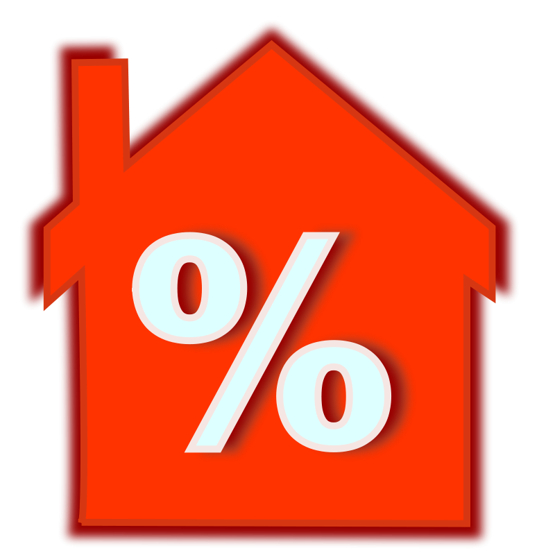 Free home-loan-interest-rate