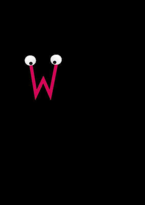Free Web Site Design (WSD) Webík
