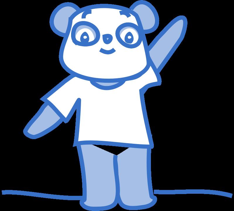 Free happypanda