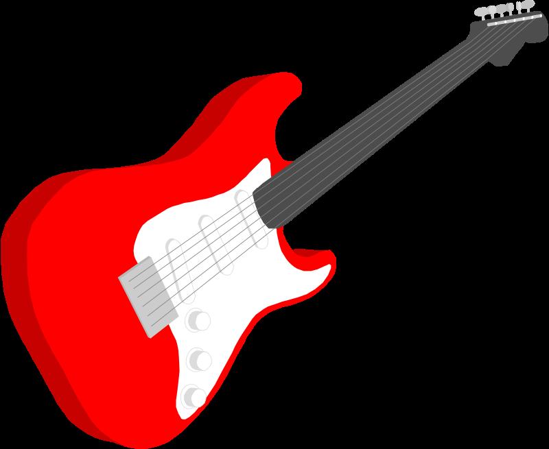 Free Guitar