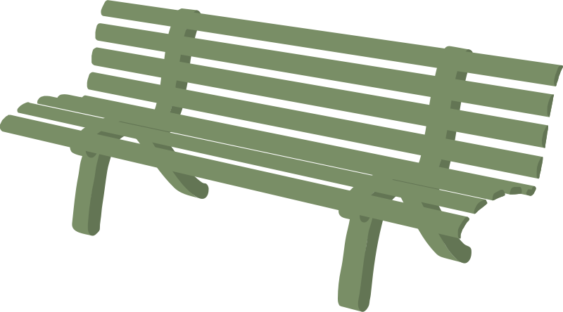 Free Bench