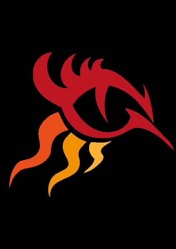 Free Occhio di fuoco