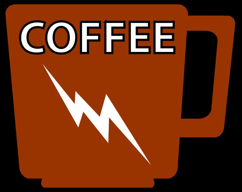 Free Coffee Mug