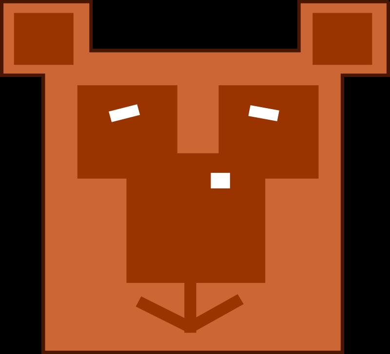 Free Bear