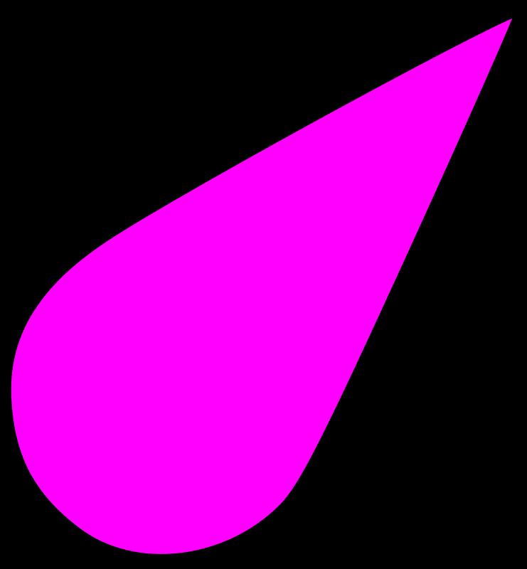 Free sea chart symbol light