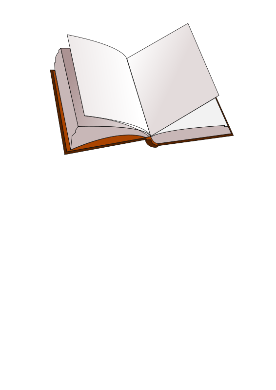 Free open book