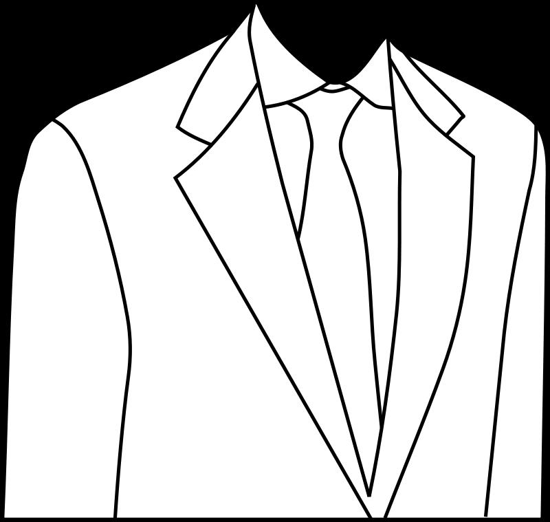 Free Suit