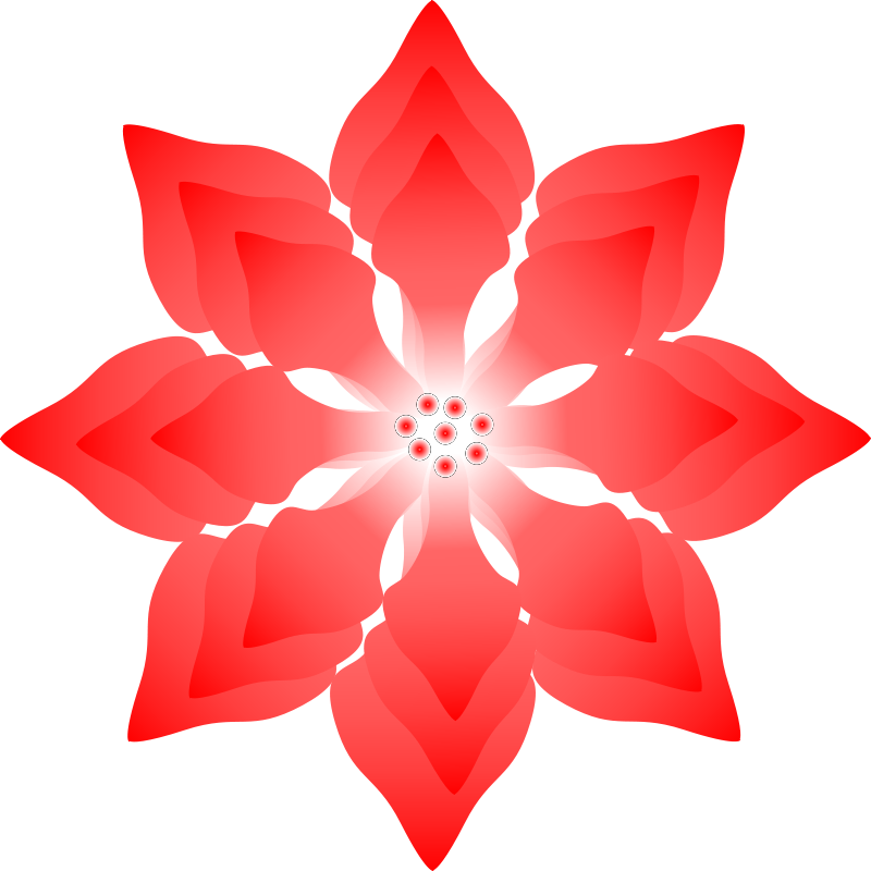 Free akflower01