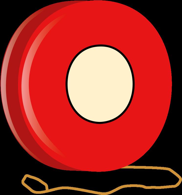 Free Yo-Yo