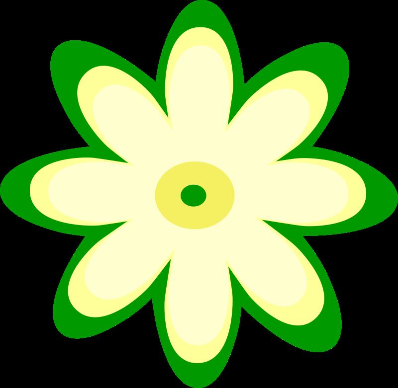 Free thai Flowers