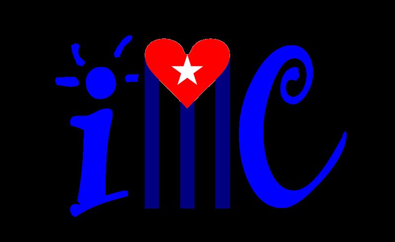 Free I_love_Cuba_libre