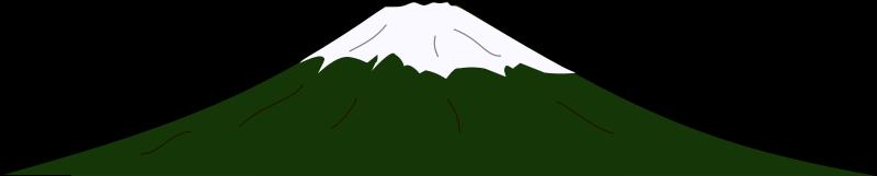 Free Mountain