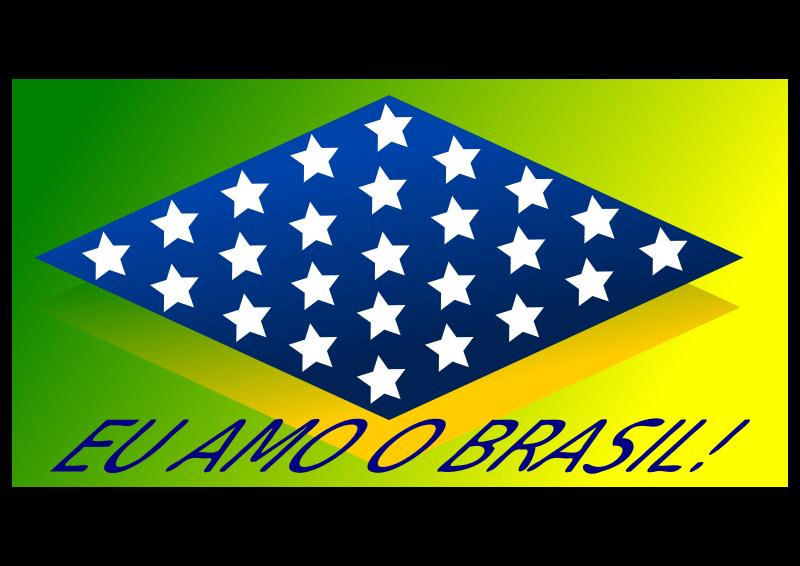 Free Brasil