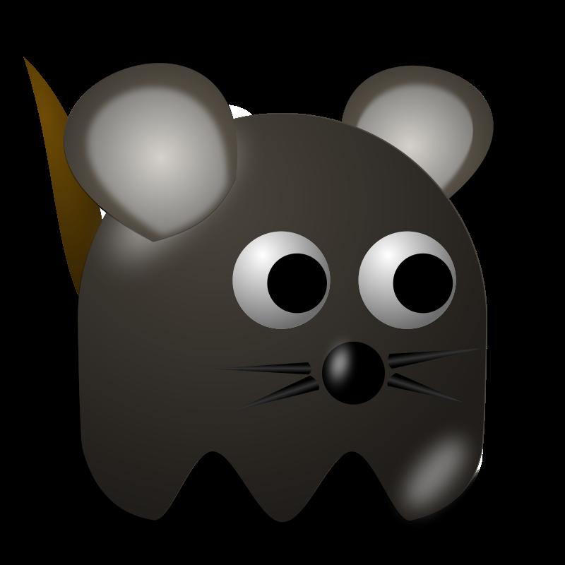 Free Padepokan: Mouse