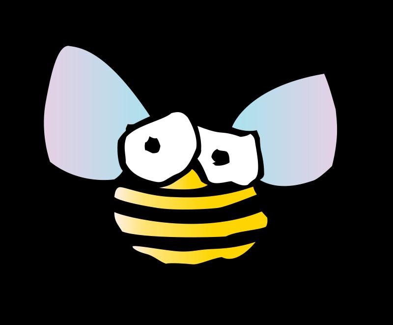 Free Bee