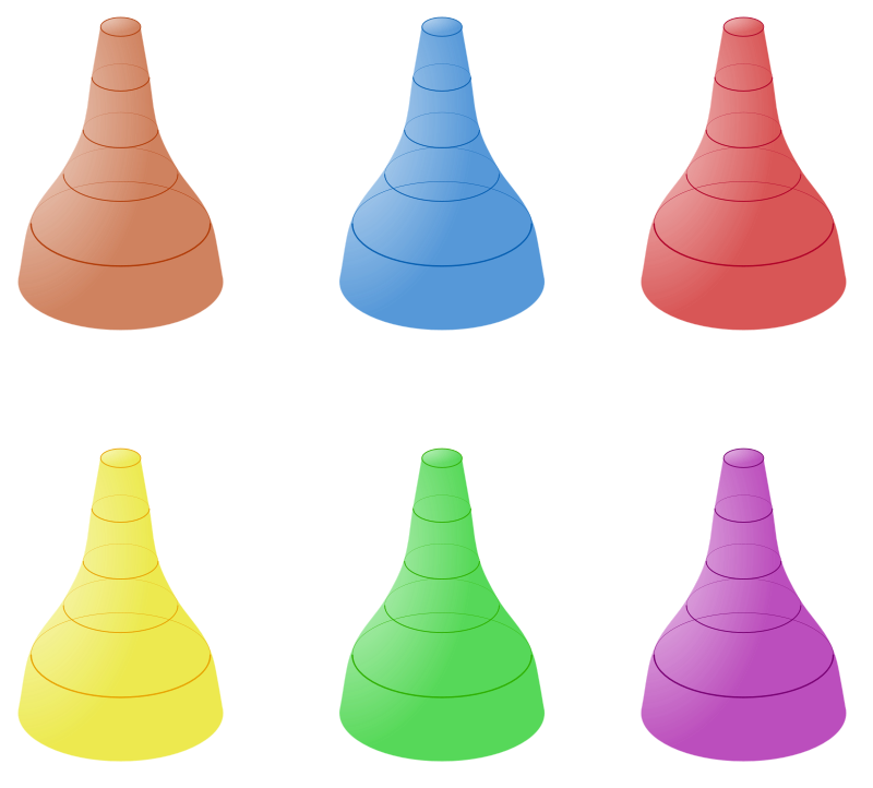 Free Game Markers