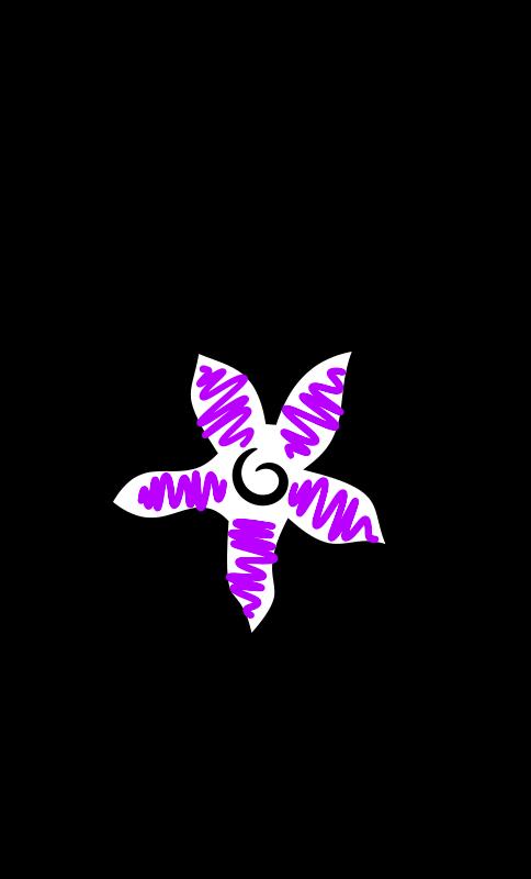 Free Flower Tattoo