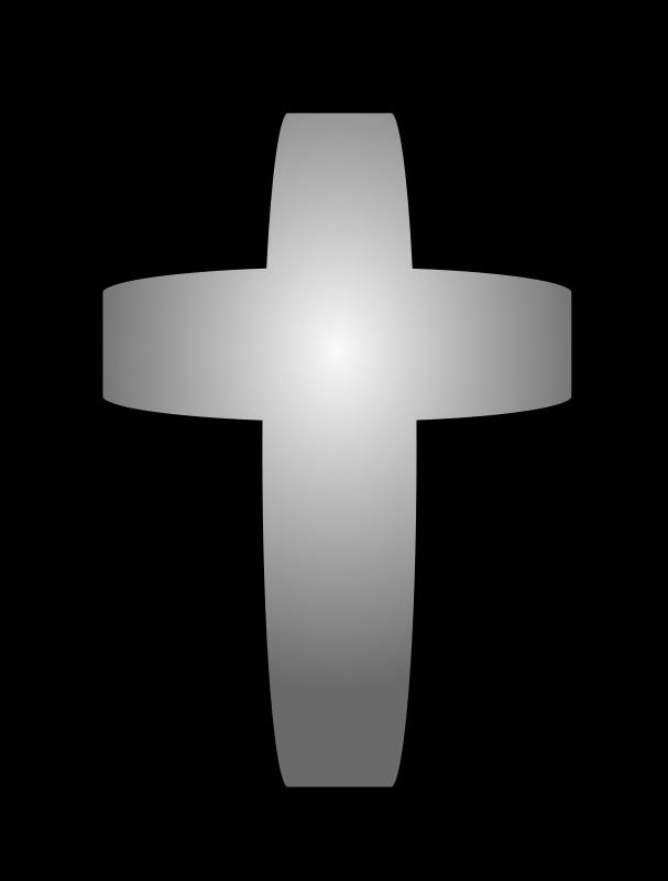 Free Cross I