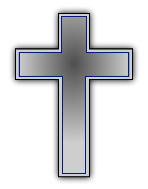 Free Cross II
