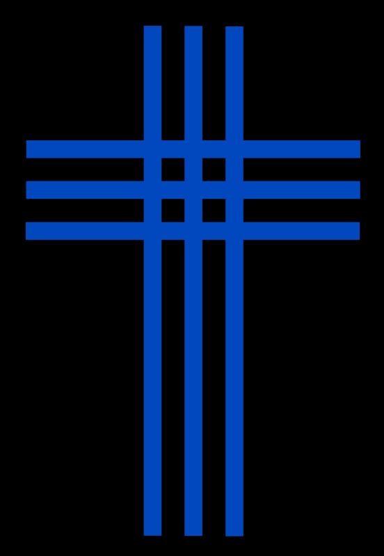 Free Cross V