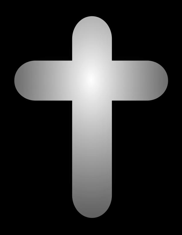 Free Cross VI