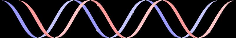 Free Stylized DNA