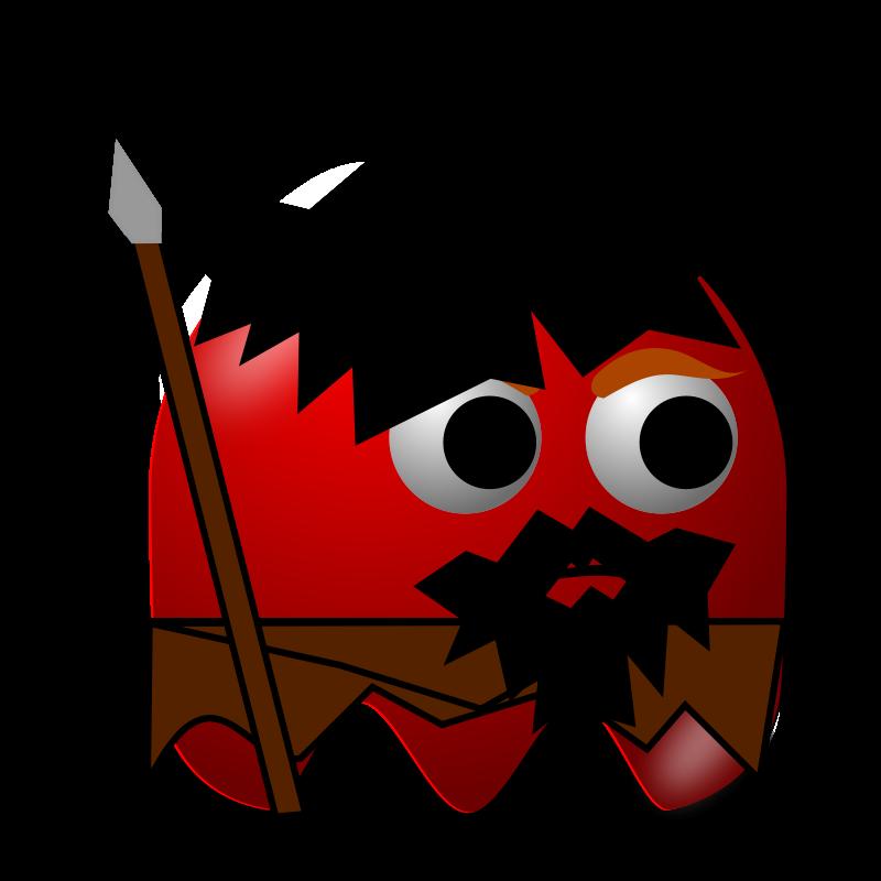 Free Padepokan: Ice Age Hunter