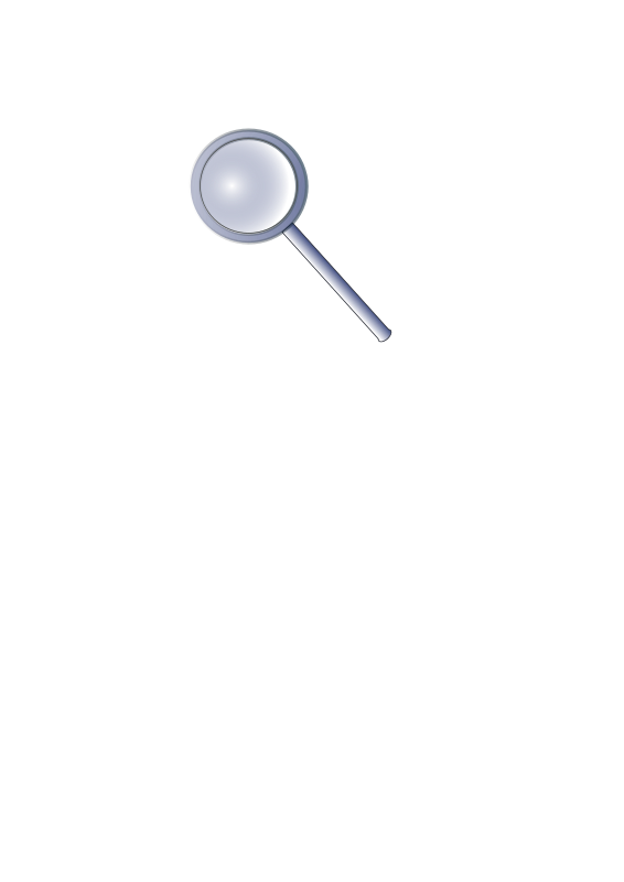 Free magnifying glass olivier 01