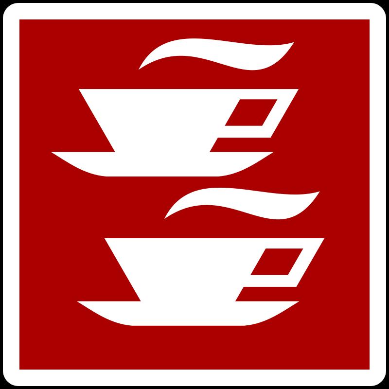 Free Cafe