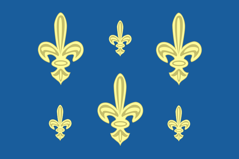 Free france french royal navy historic