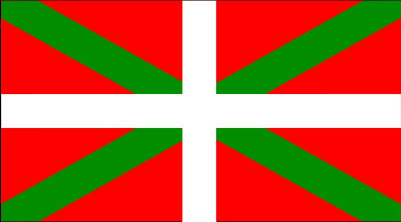 Free basque patricia fidi 01