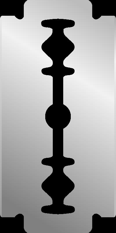 Free Razor blade