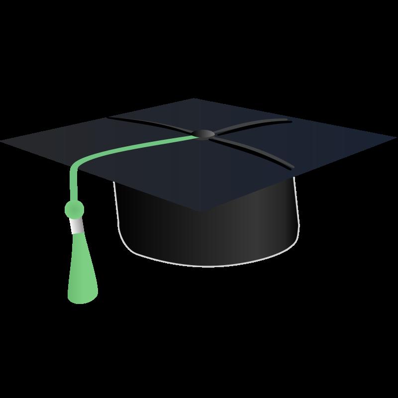 Free Student hat rmx