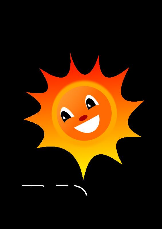 Free SOL  SUN