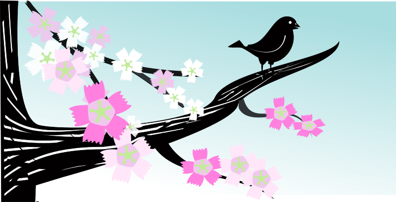 Free spring