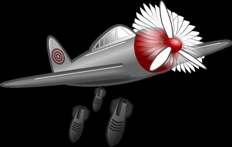 Free Air Attack