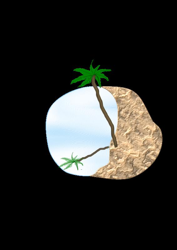 Free palm beach