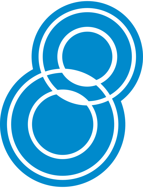 Free logo water