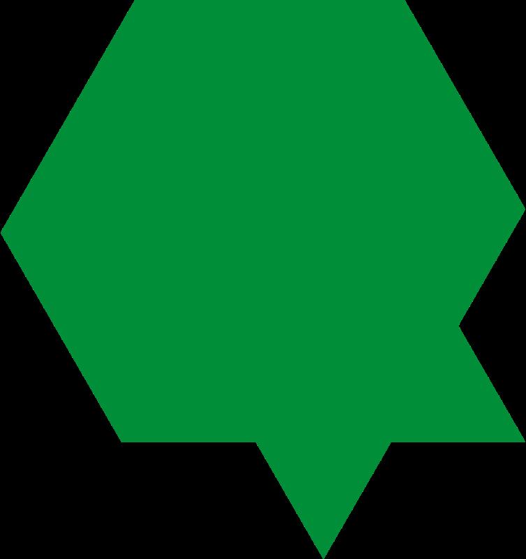 Free logo star 02