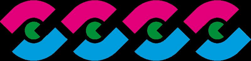 Free logo eye