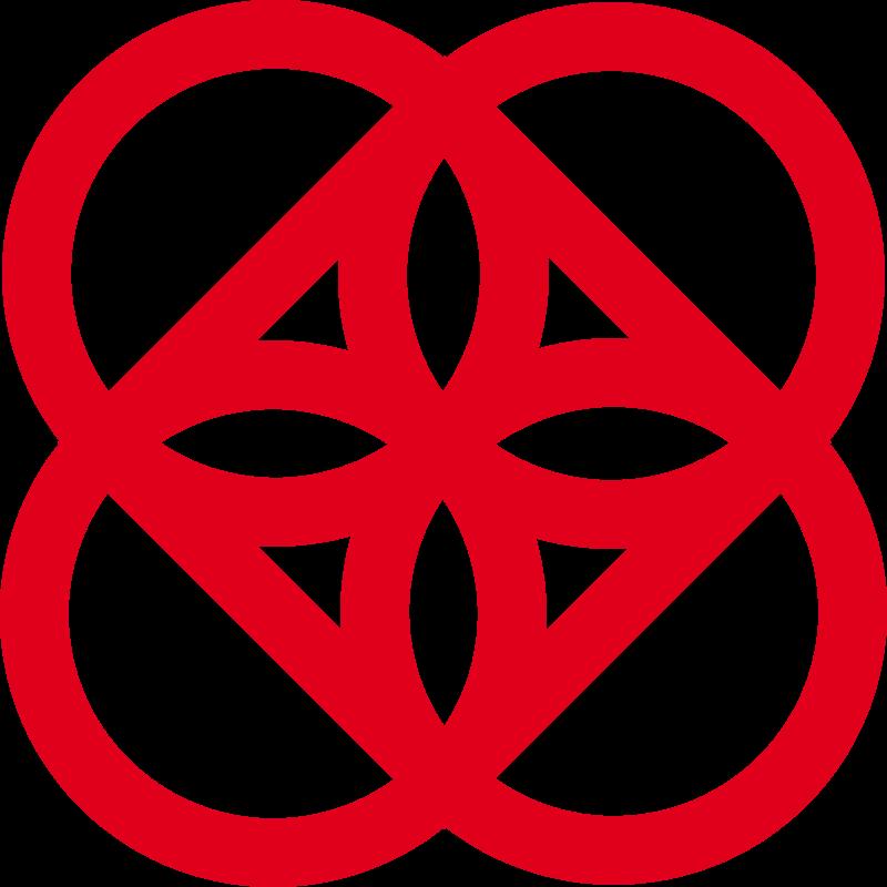 Free logo cruz