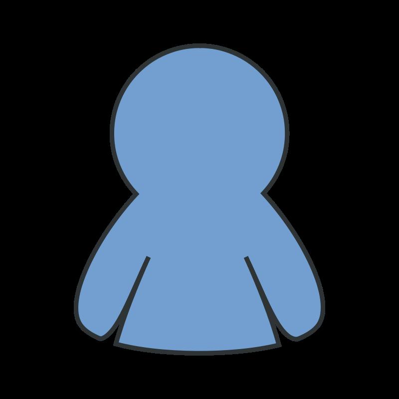 Free basic schema character