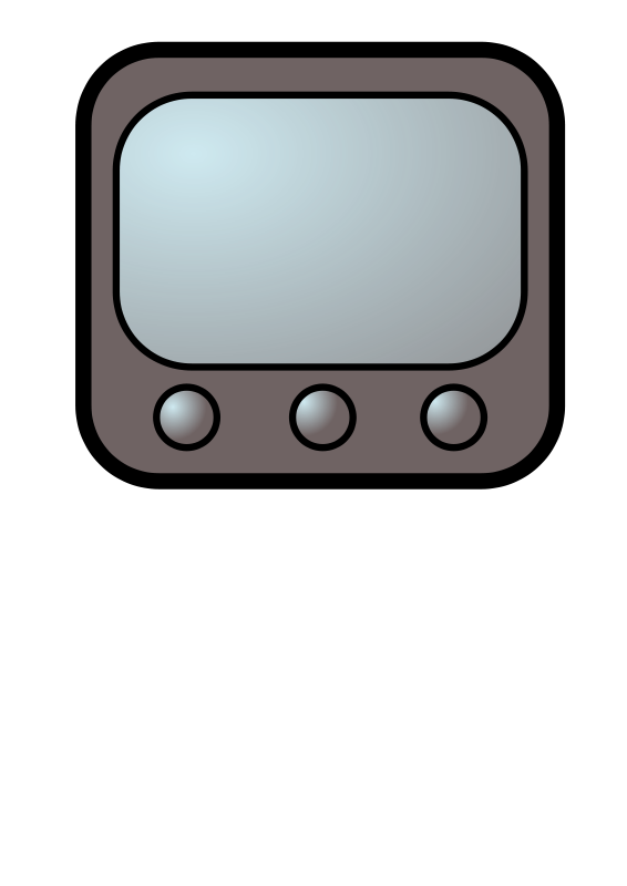 Free television peterm
